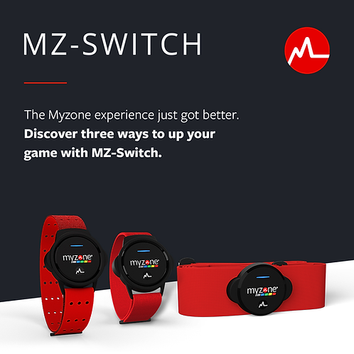 MZSwitch.png