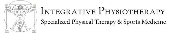 IP - Specialized Logo.jpg