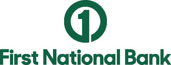 FNB Stacked Logo.jpg