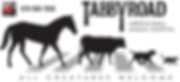 tabby-road-logo-large21.png