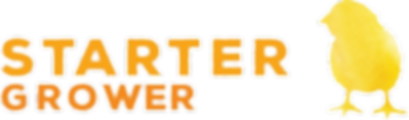 headline-starter-grower_edited.png