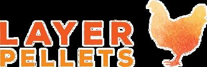 headline-layer-pellets_edited.png
