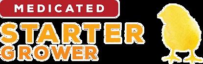 headline-starter-grower-medicated_edited