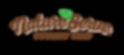 NatureServe Logo_Final-01.png
