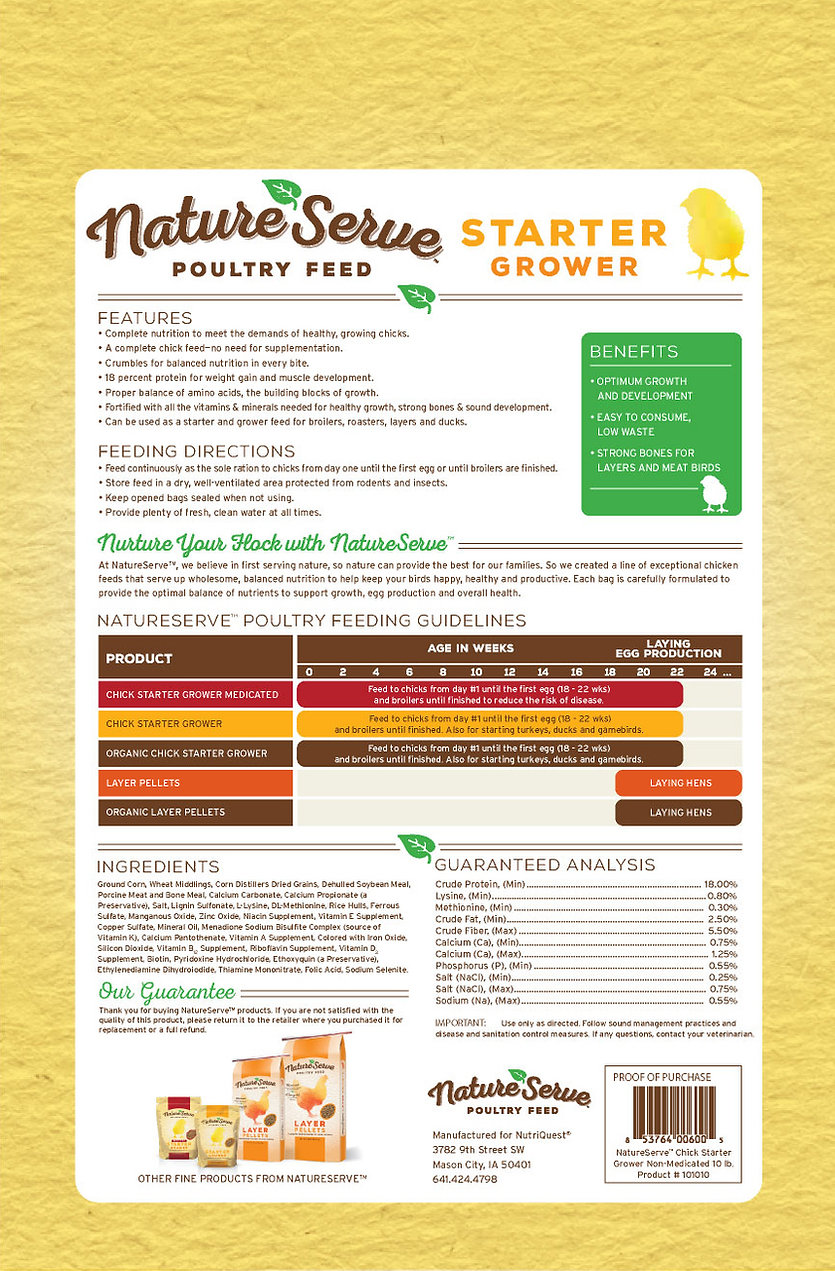 NatureServe-10-lb-Starter_Label.jpg