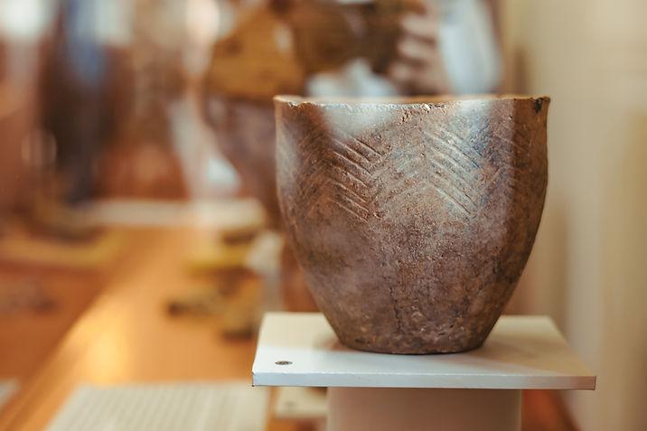 Antica urna