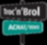 Trocnbrol_logo_coul.png