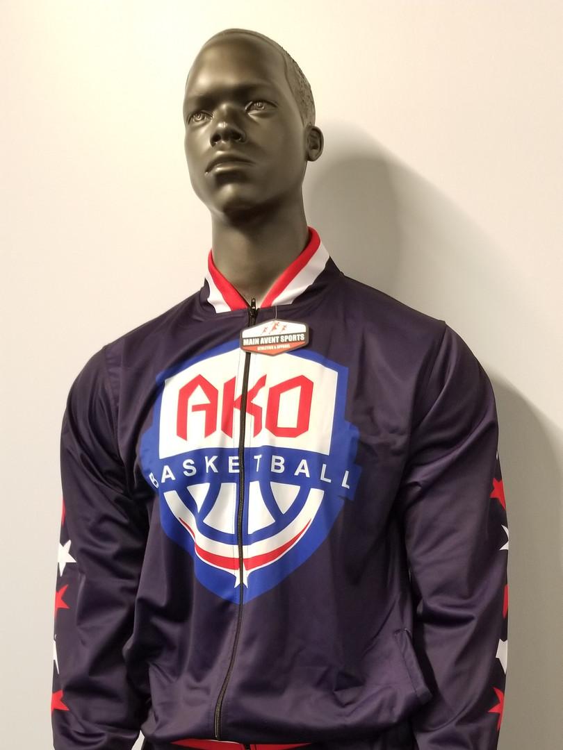 AKO B-Ball Jacket.jpg