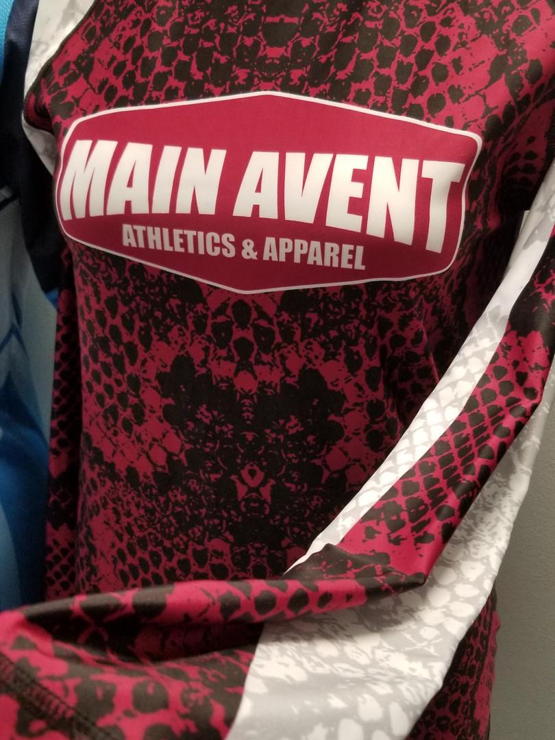 Main Avent A&A.jpg