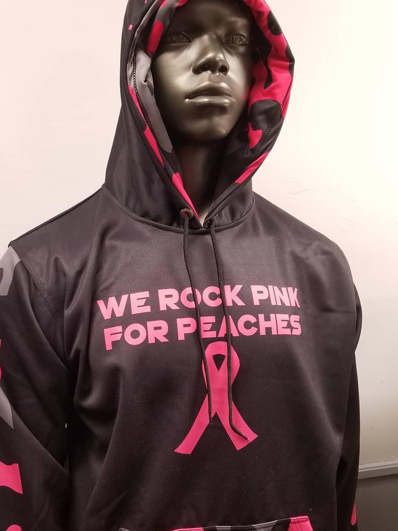 Pink Ribbon Hoodie Front.jpg