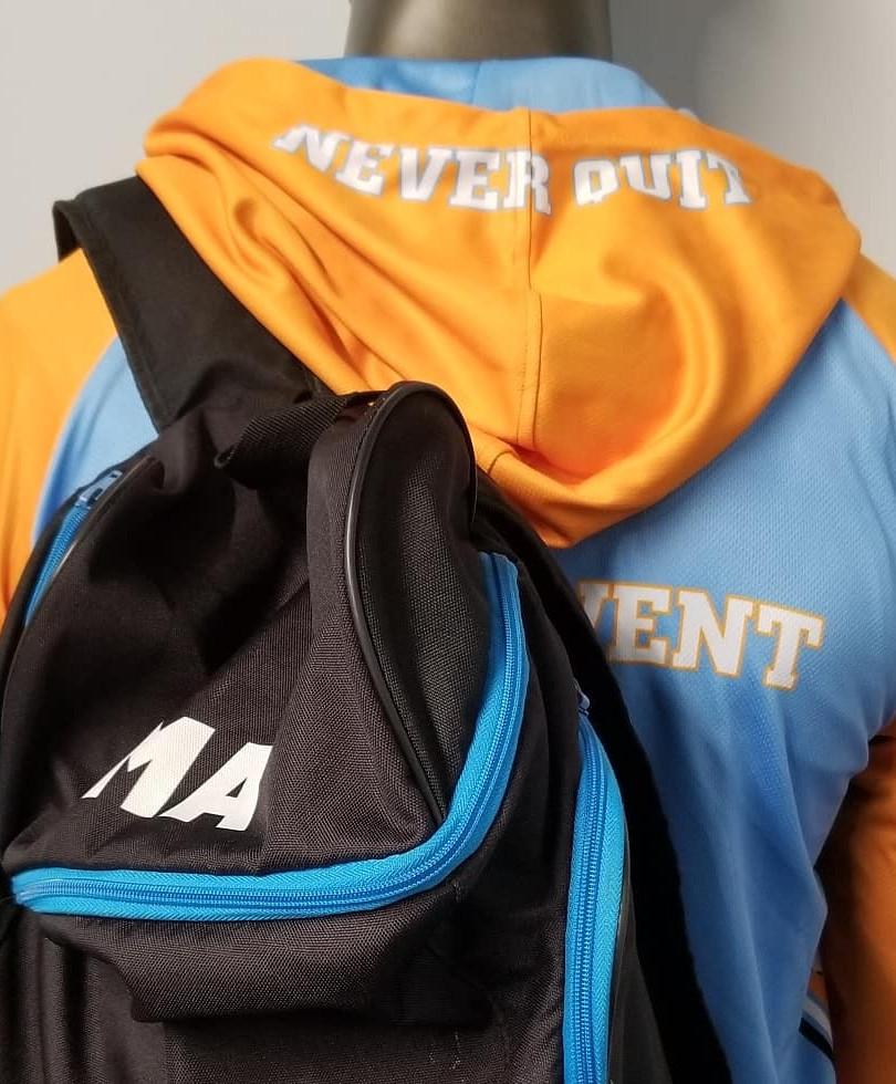 Bloomfield Backpack.jpg