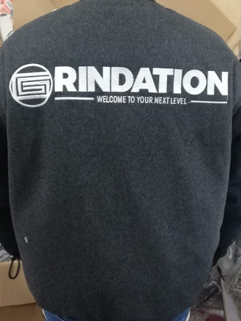 Rindation Back.jpg
