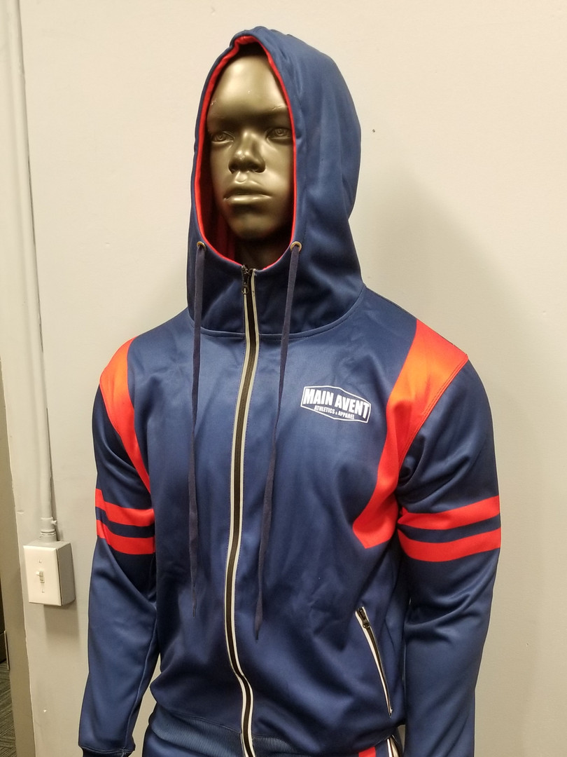 MASA Suit Front3.jpg
