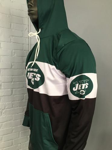 Jets Hoodie Side.jpe