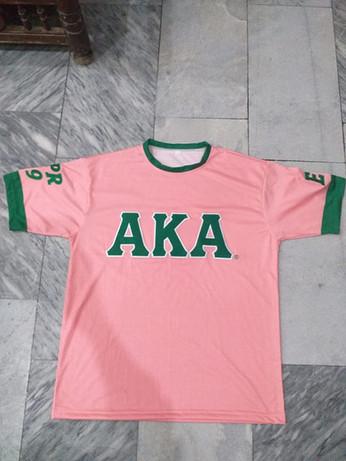 aka pink.jpg