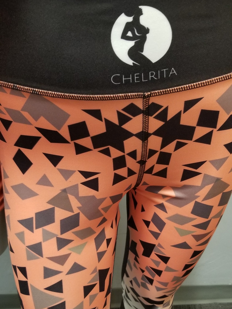 Chelrita Pants Pink2.jpg