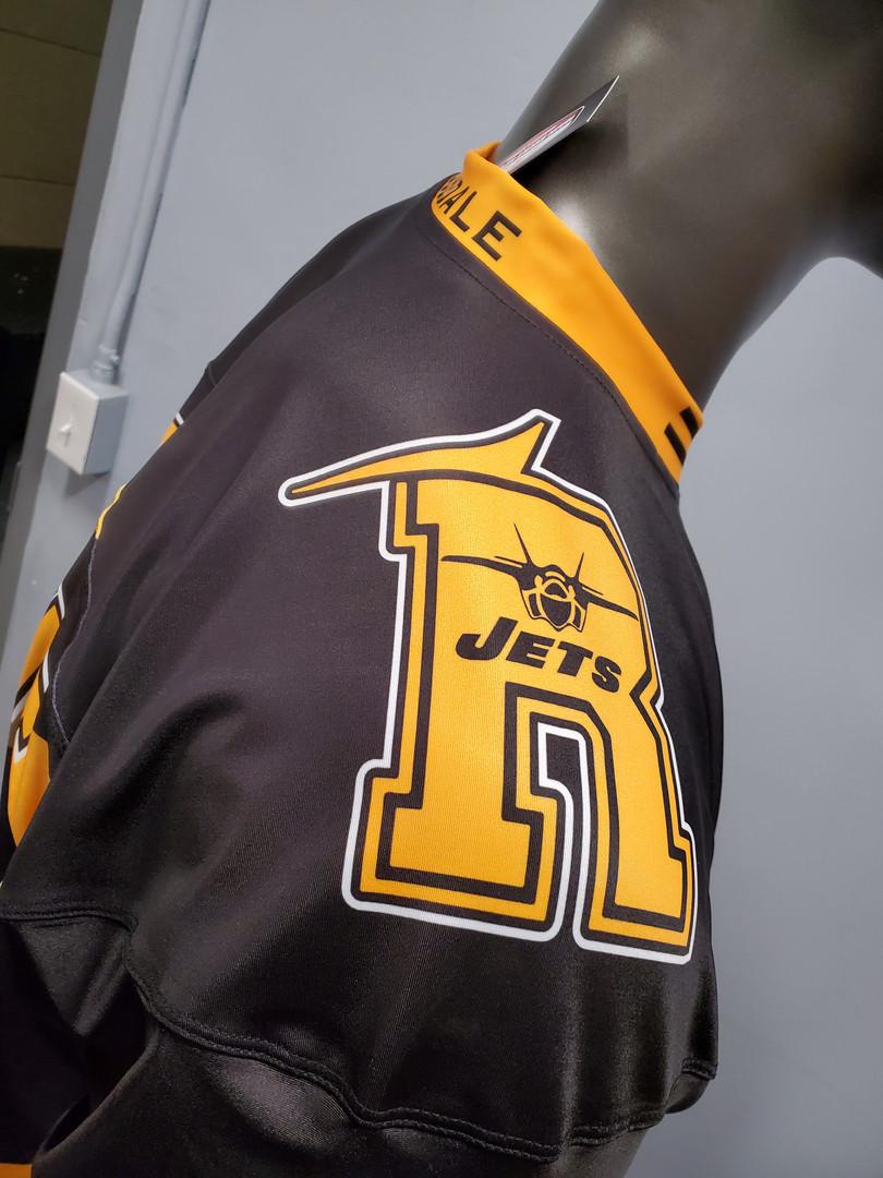 Rosedale Black Jersey shoulder.jpg