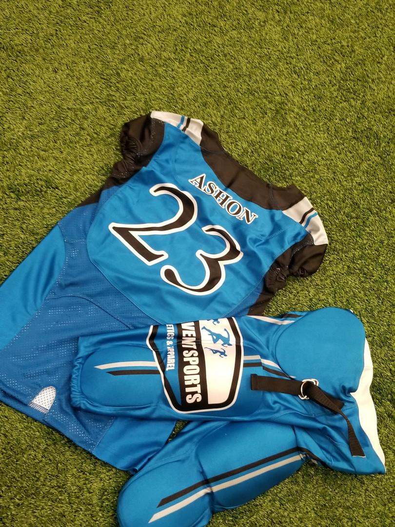 MAG Blue Uniform Set.jpg