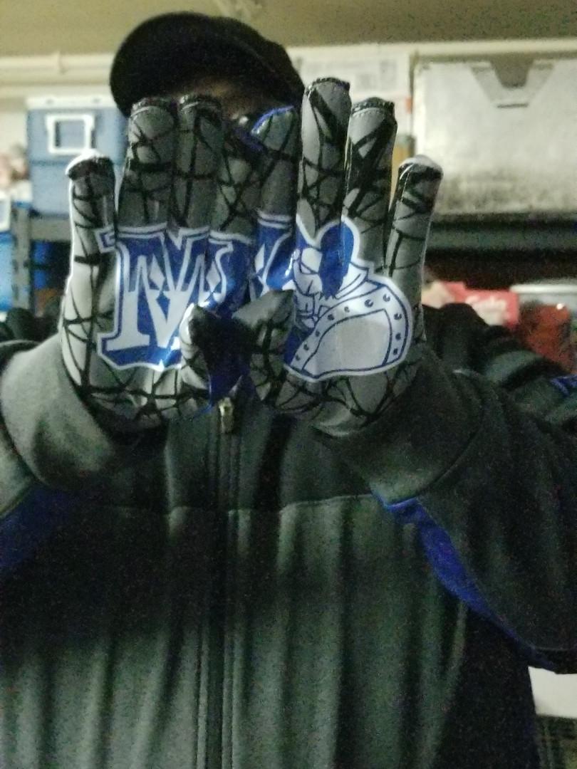 Manchester Knights Gloves.jpg
