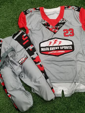MAG Uniform Grey_Red2.jpg