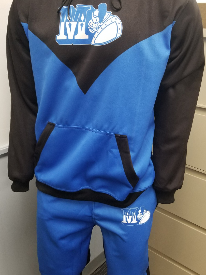 Manchester Knights Suit Blue.jpg