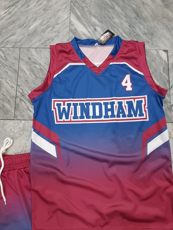 Windham Jersey.jpg