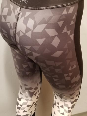 Chelrita Pants Black Back1.jpg
