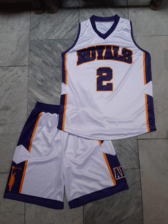 Royals White Jersey Front.jpg