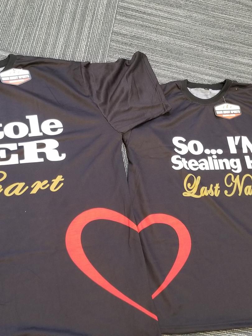 Couples Heart Shirt.jpg