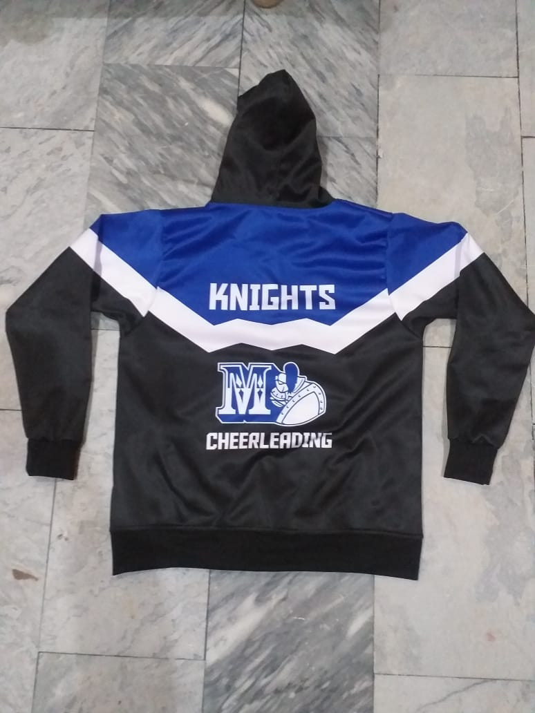 Knights Jacket Back2.jpg