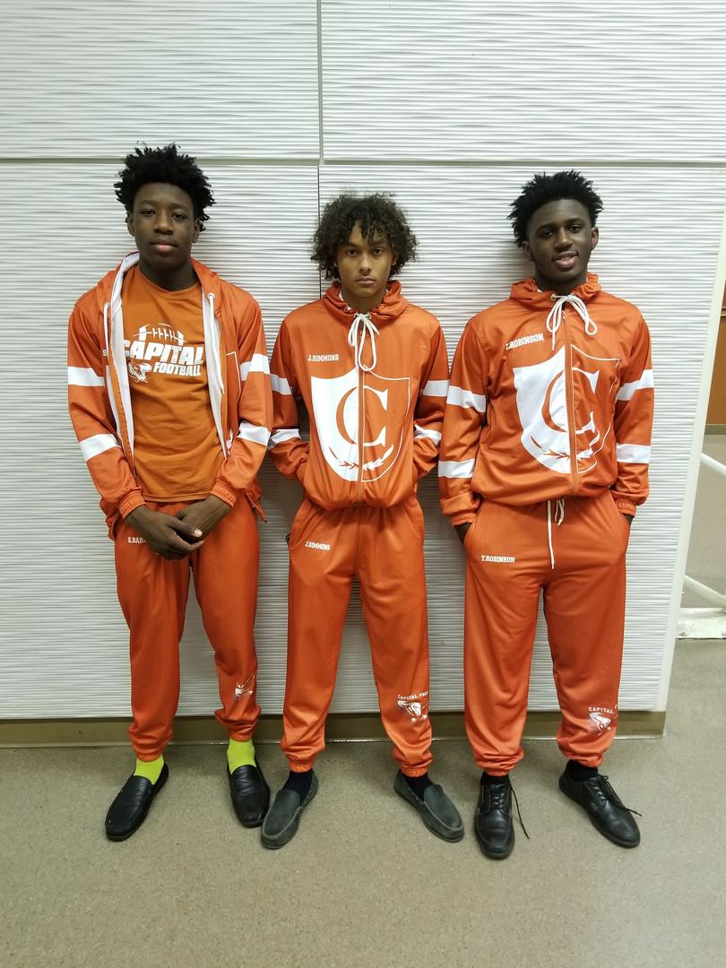 Orange Suit Triple.jpg
