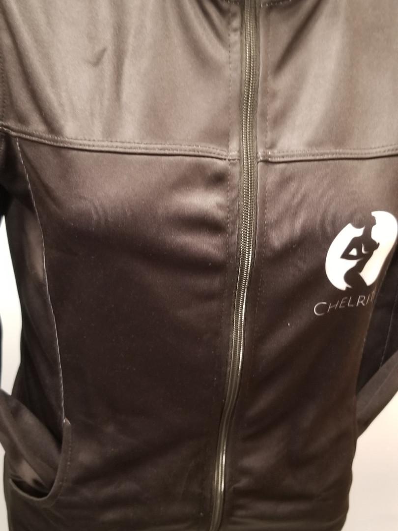 Chelrita Jacket Black.jpg