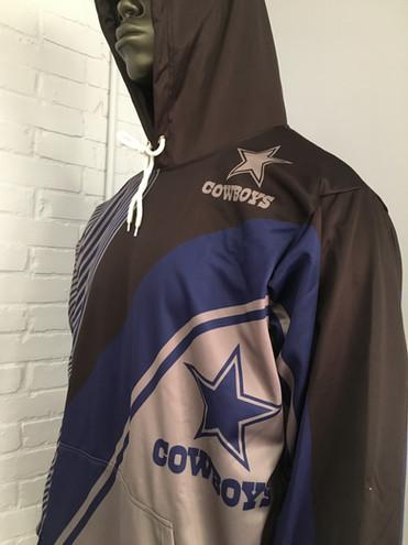 Cowboys Hoodie Side2.jpe