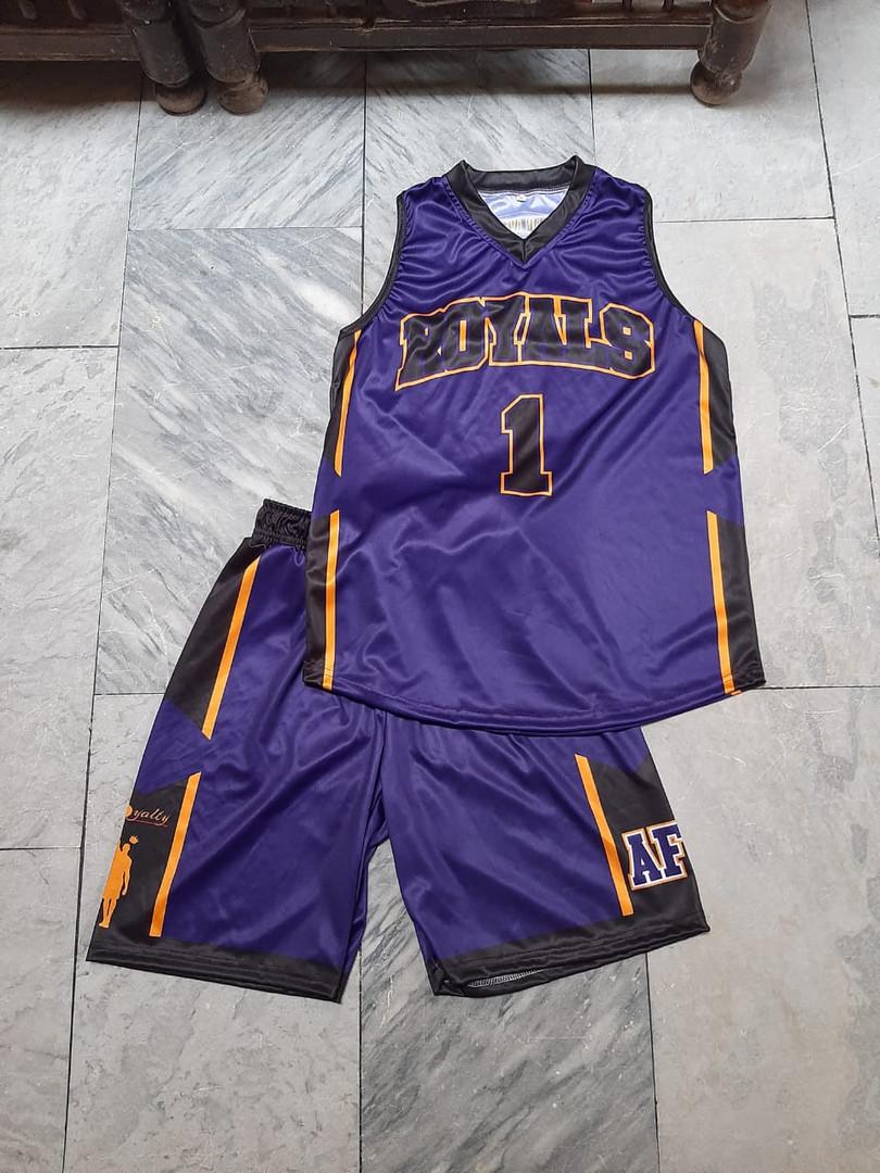 Royals Purple Jersey Front.jpg