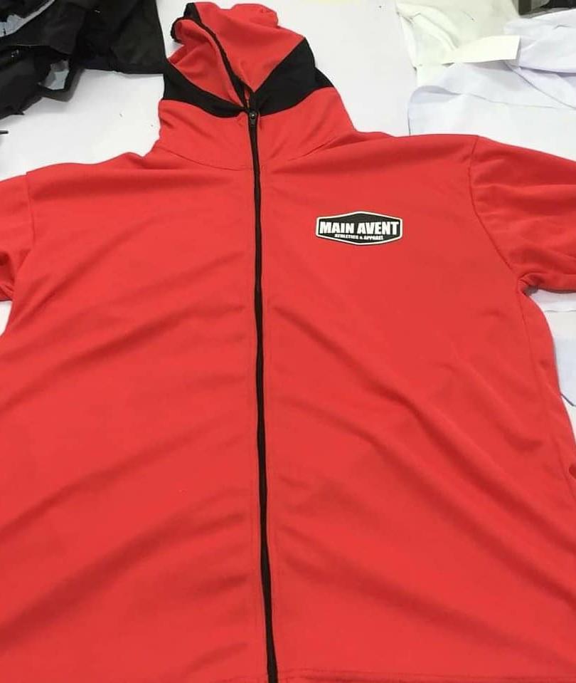 MAG Red Jacket.jpg