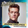 Jérémie Vrielynck.png