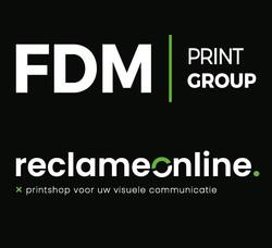 FDM reclameonline