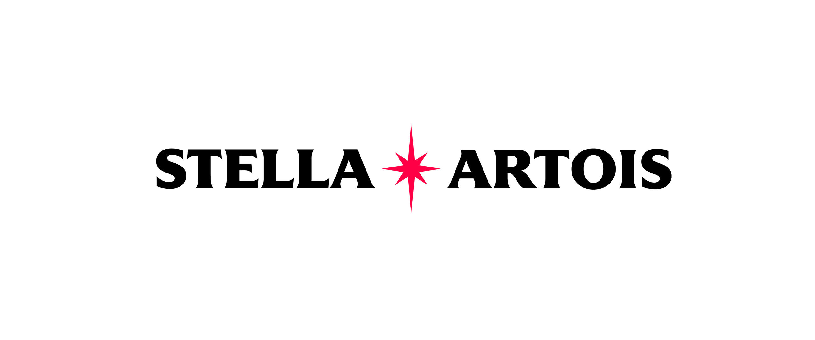 STELLA_ARTOIS_WORDMARK_CMYK.jpg