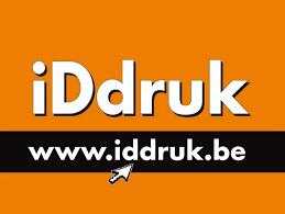 iDdruk.png