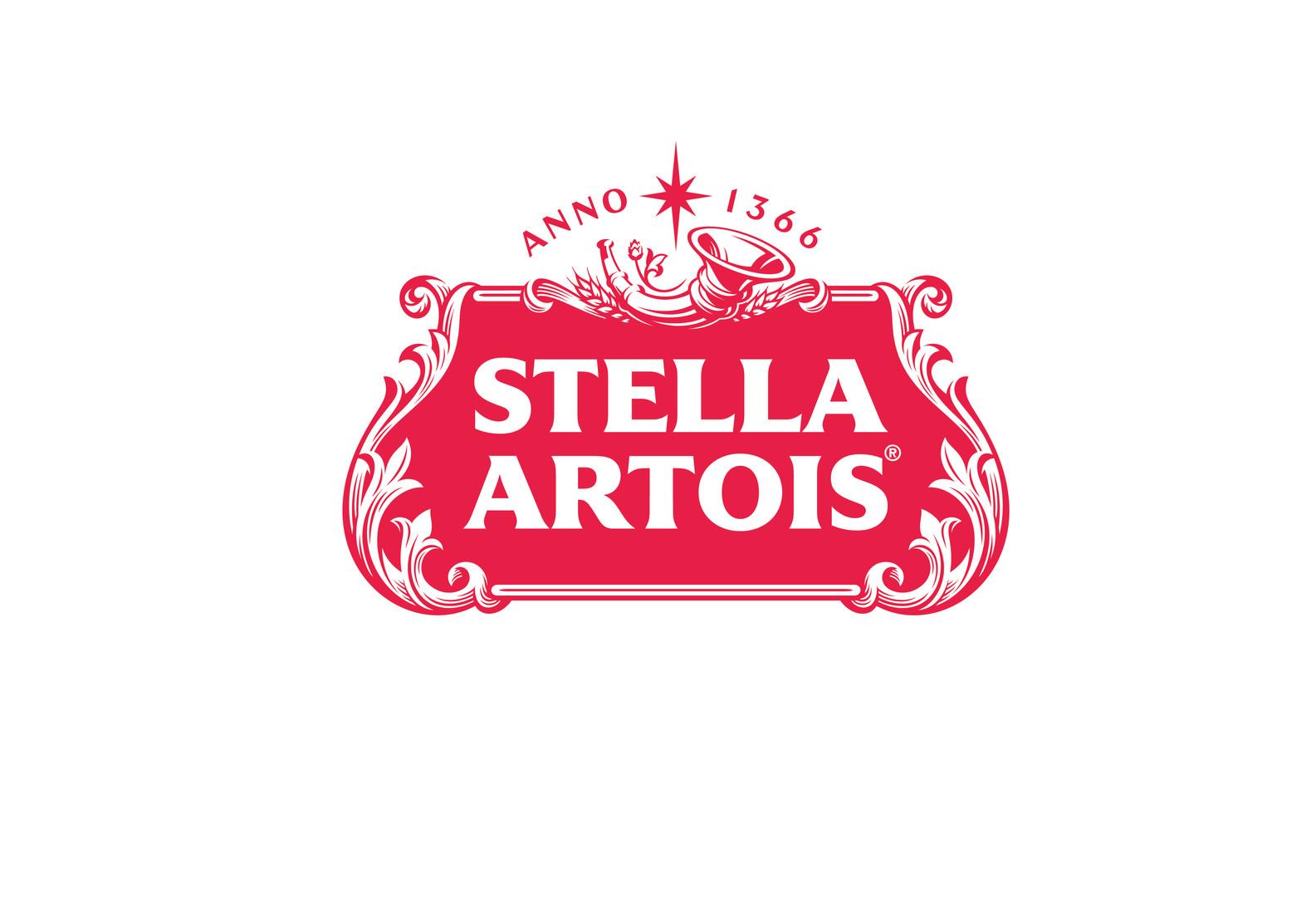Stella_COLOR_CARTOUCHE_CMYK.jpg