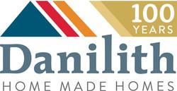DANILITH_logo_100-years_rgb-pos