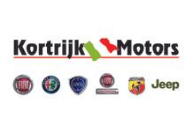 Kortrijk Motors_logo met logo's.jpg