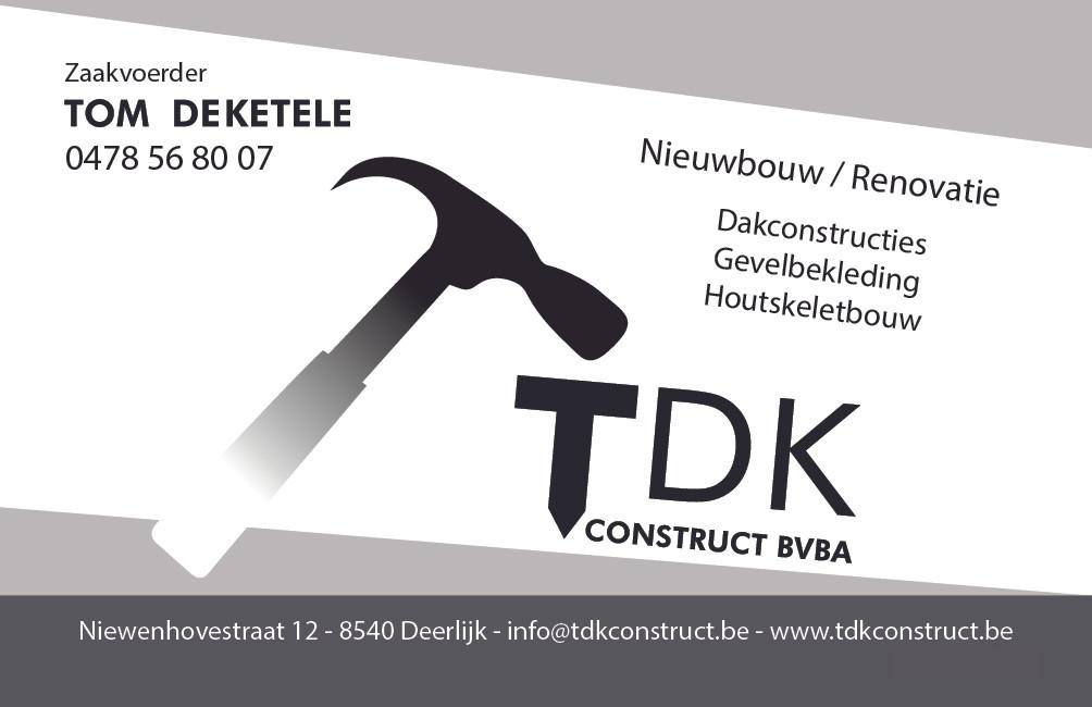 TDK_ontwerp_2018_buikrock.jpg