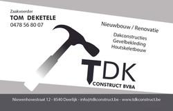 TDK_ontwerp_2018_buikrock