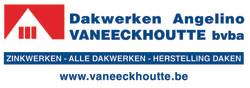 Angelino Vaneeckhoutte