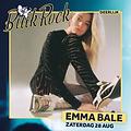 Emma Bale.png