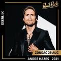 André Hazes-01-01.png