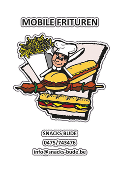 Bude Snacks[11430].jpg