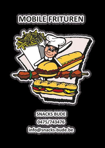 Bude Snacks[11430].jpg.png