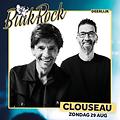 Clouseau close up BuikRock2021.png